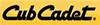 Cab Cadet