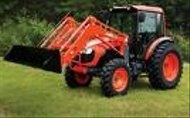 Used Tractors for Sale in Paige, TX